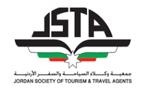 Picture of Jordan Society of Tourist and Travel Agent