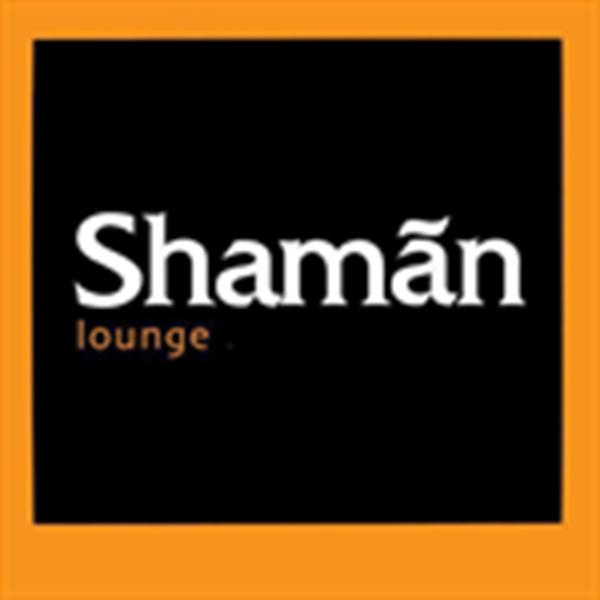 صورة Shaman