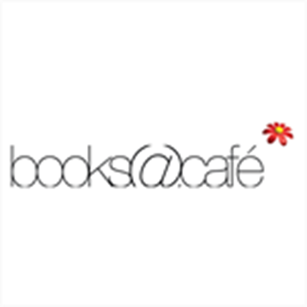 Picture of Books@Cafe