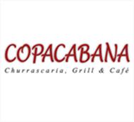 صورة Copacabana Brazilian Steak House