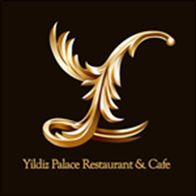 الصورة: Yildiz Palace