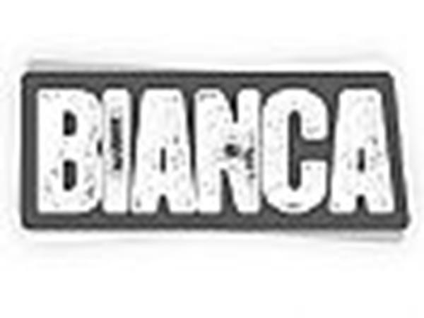 صورة Bianca Cafe