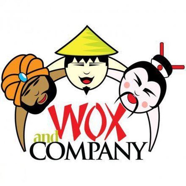 صورة Wox and Company