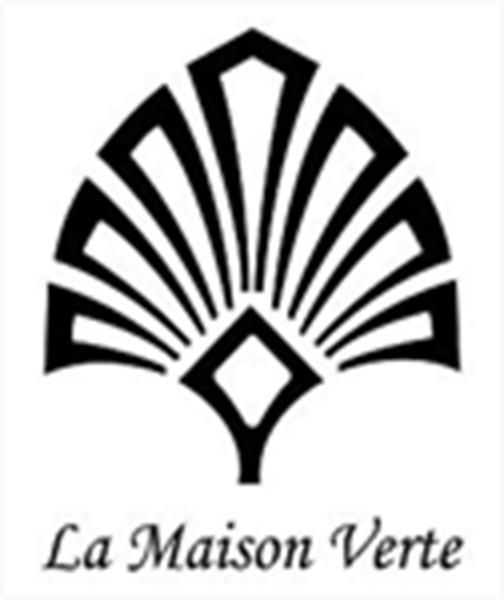 Picture of La Maison Verte