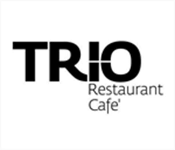 Picture of Trio
