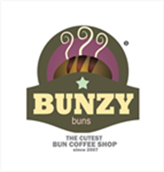 Picture of Bunzy Buns