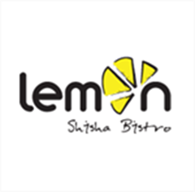 Picture of Lemon Shisha Bistro