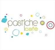 صورة Pastiche Cafe