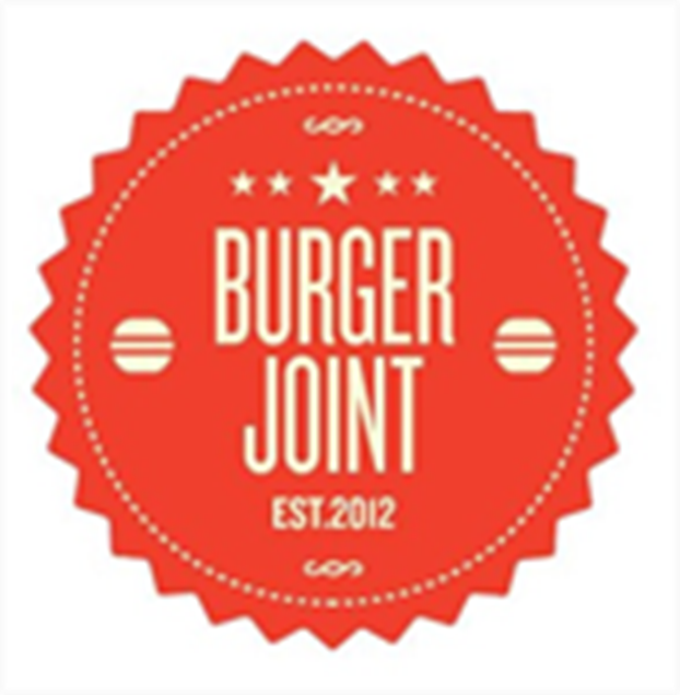 Picture of Burger Joint