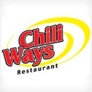 صورة Chili Ways