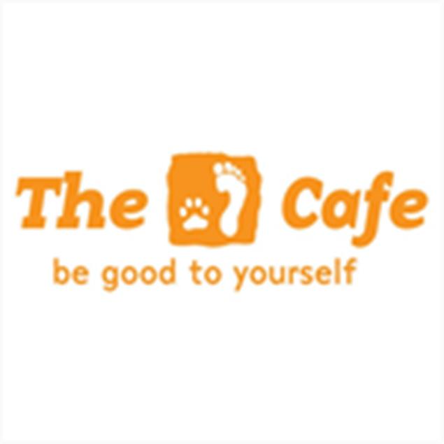 الصورة: The Cafe - Wild Jordan