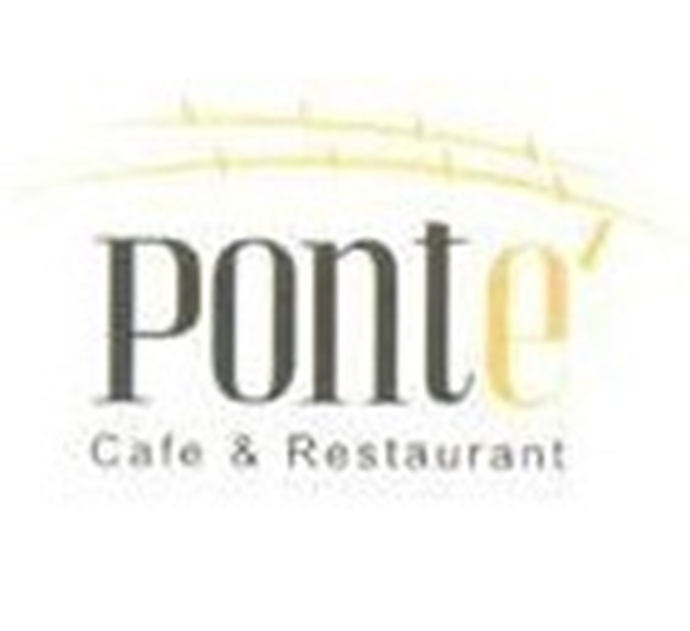 Picture of Ponte