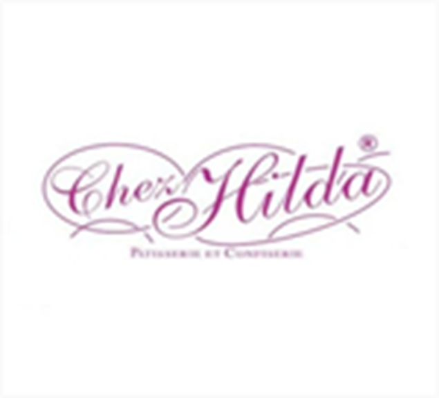 Picture of Chez Hilda