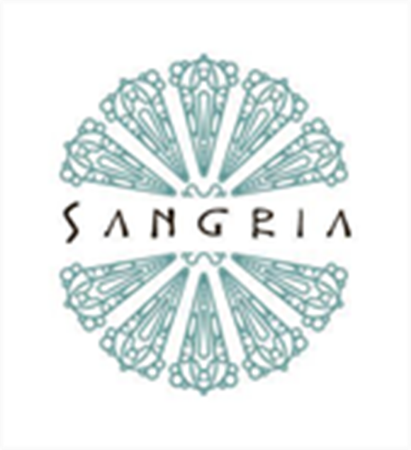 Picture of Sangria