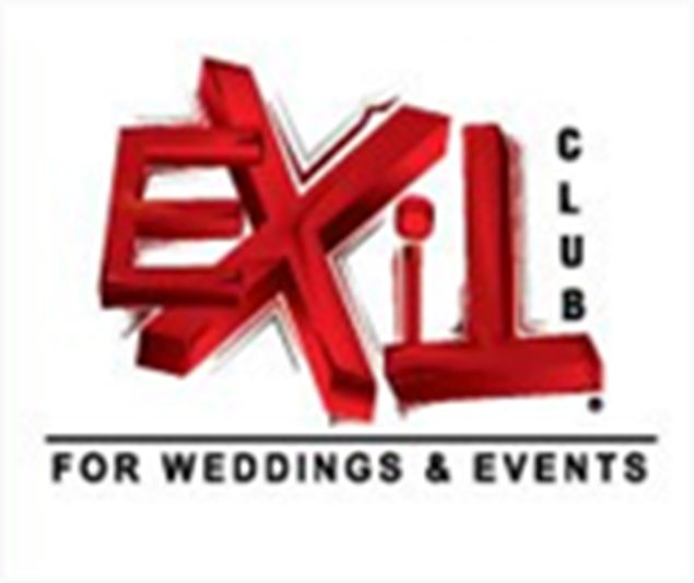 Picture of Exit Club