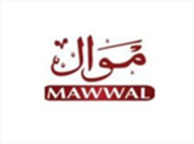 Picture of Mawwal