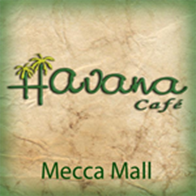 Picture of Havana Cafe