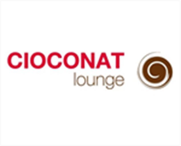 الصورة: Cioconat Lounge