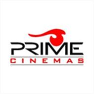 Picture of Prime Cenimas