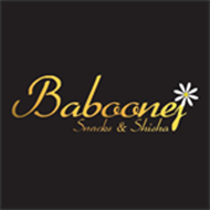 Picture of Baboonej Cafe
