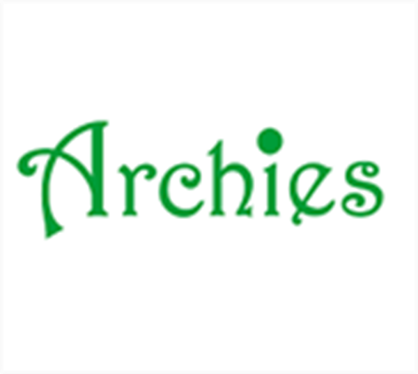 صورة Archies