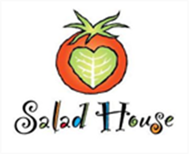 Picture of Salad House