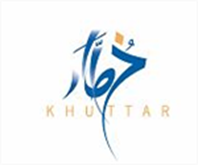 Picture of Khuttar
