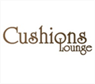 صورة Cushions Lounge