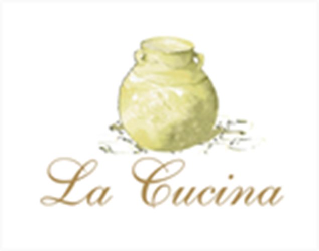 Picture of La Cucina
