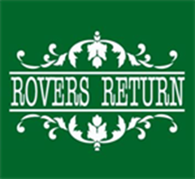 Picture of Rovers Return