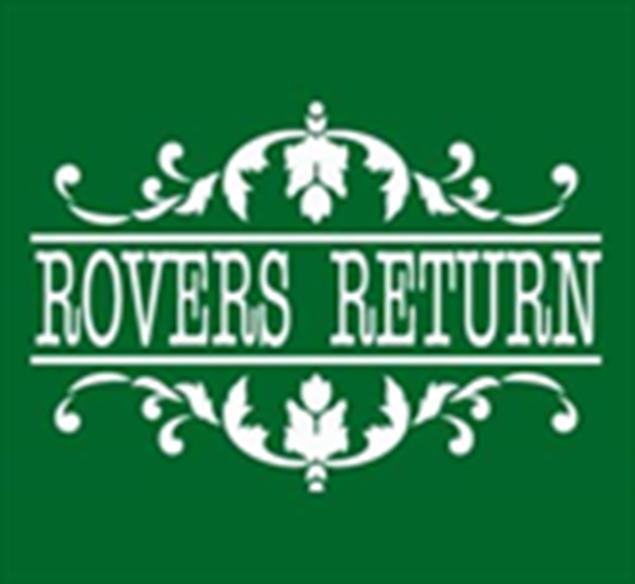 الصورة: Rovers Return