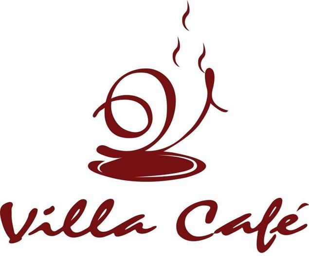 الصورة: Villa Cafe