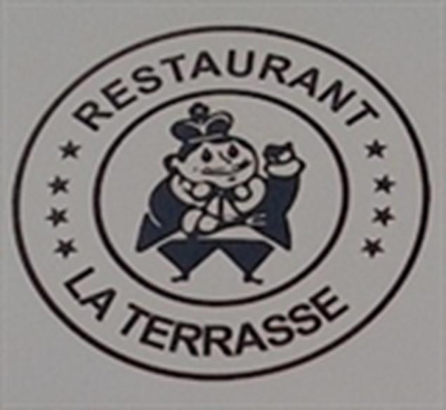 الصورة: La Terrasse
