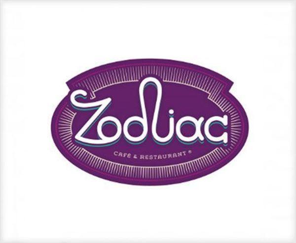 صورة Zodiac