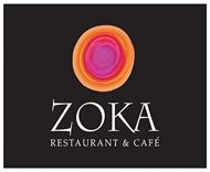 Picture of ZOKA Restuarant & Cafe