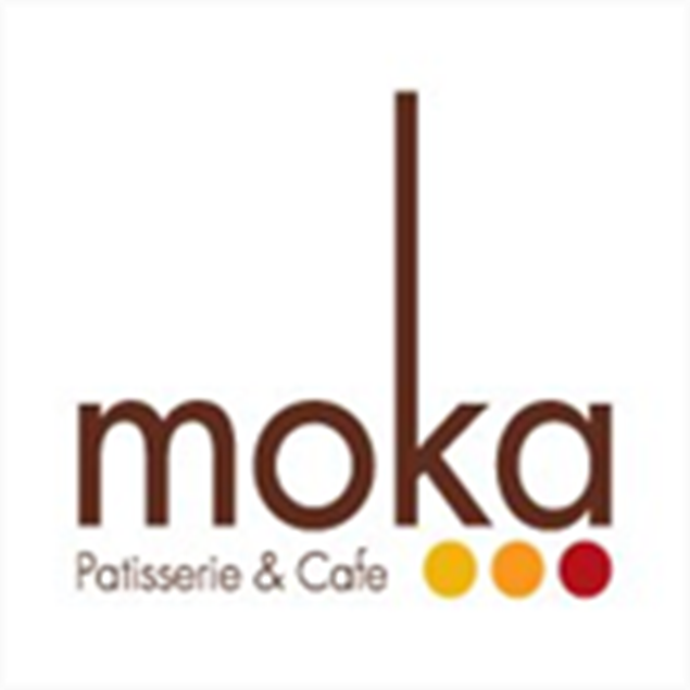 Picture of Moka Patisserie & Café