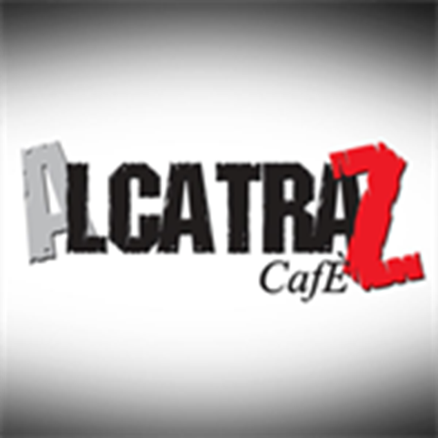 Picture of Alcatraz Café