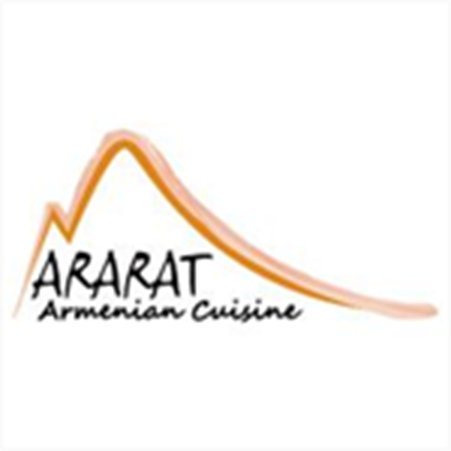 Picture of Ararat Restaurant