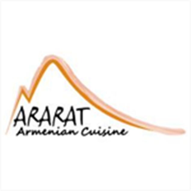 Picture of Ararat Restaurant