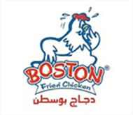 Picture of Boston Friend Chicken