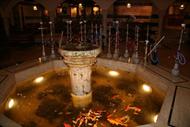 Picture of Al Pasha Turkish Bath