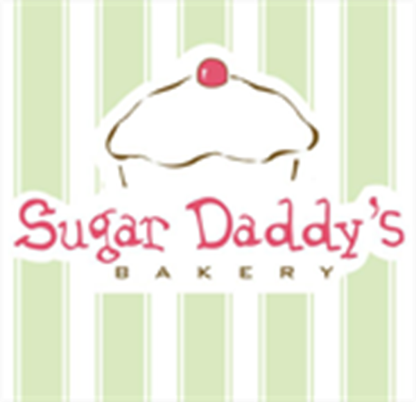 Picture of Sugar Daddy's