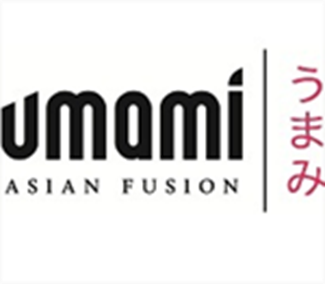 Picture of Umami Asian Fusion