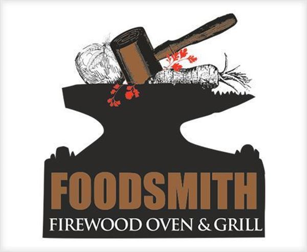 Picture of Food Smith