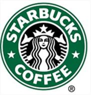 Picture of Starbucks