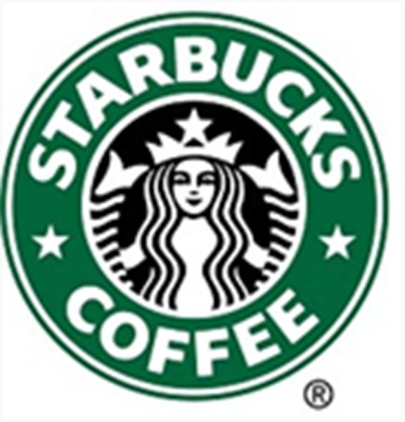صورة Starbucks