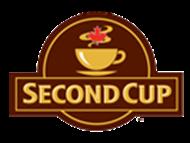 صورة Second Cup (City Mall Branch)