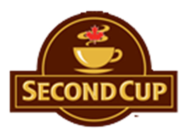 Picture of Second Cup (City Mall Branch)