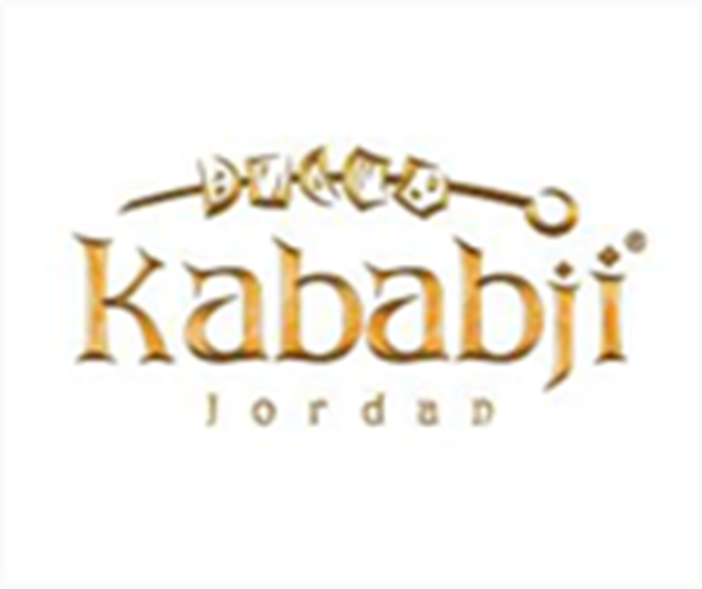 Picture of Kababji