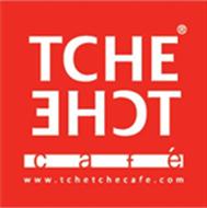 صورة Tche Tche